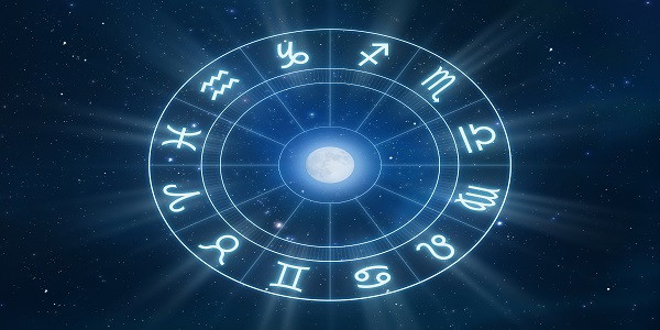 Manner Of Predict Horoscope For Any Creature
