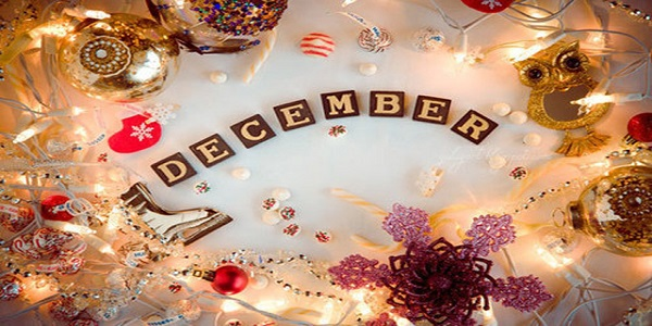 Personality Traits of December Born People