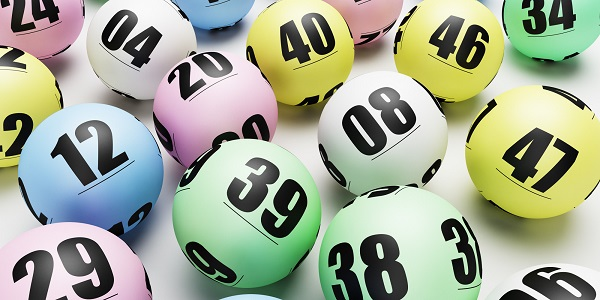 Lotto Spells For Win a Jackpot in Lottery Game