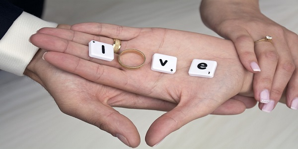 Astrological Remedies for Regain Lost Faith in Marriage