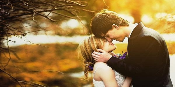 Love Spell to Make Someone Fall Deeply in Love with You