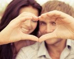 Grey Magic Spells for Solving Love Life Issue