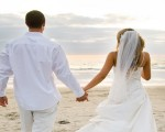 Love Spells to Keep the Love Alive In Marriage