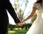 How to Keep Love Alive After Marriage