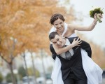 how-to-keep-love-alive-after-marriage
