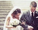 How to Make Love Marriage Long Lasting