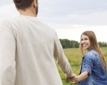 How To Keep Your Relationship Strong