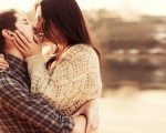 Effective Remedies to Make Ex Fall in Love Again