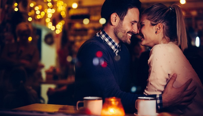 How to generate spark of love in life